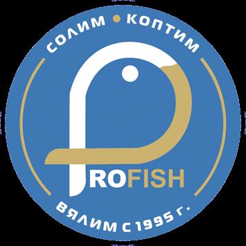 производитель вяленой рыбы оптом